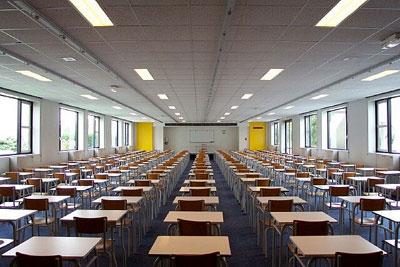 concours-examen-professionnel-études-formation-adminis avocats