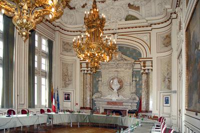 droit-institutionnel-adminis-avocats