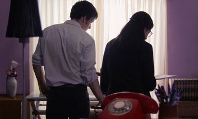 harcelement-homme-femme-adminis avocats