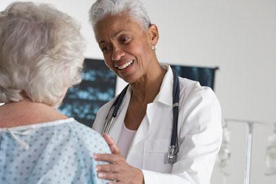 maladie-maternité-médecin-hopital-adminis avocats