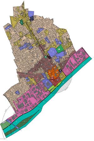 plan ville urbanisme environnement adminis avocat