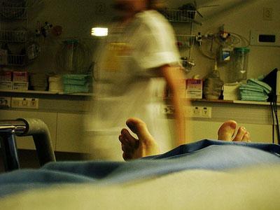 responsabilite-medicale-indemnisation-adminis avocats