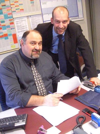 salariés-protegés-travail-entreprise-droit-adminis avocats