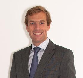thibaut adeline-delvolvé avocat adminis versailles yvelines