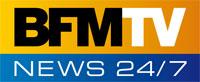 bfm tv adminis