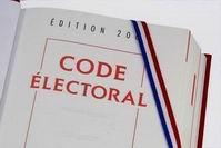 code électoral cabinet avocat adminis