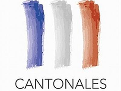 elections-cantonales
