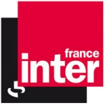 france inter cabinet avocat adminis
