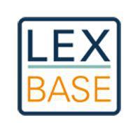lexbase-logo