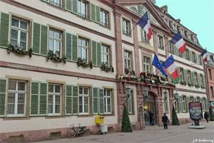 élections colmar mairie ville tourisme office